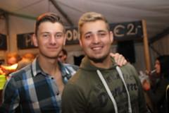 42. Scheunenfest