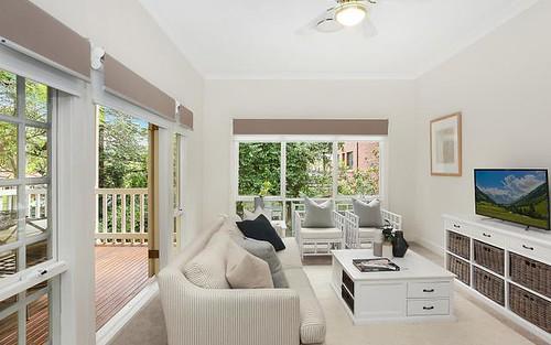 9 De Villiers Av, Chatswood NSW 2067
