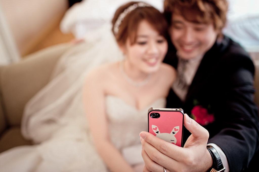 仲書&靜婕、婚禮_0387