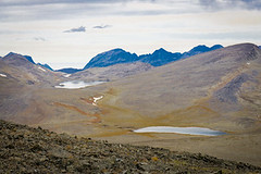 torngat0402 (Destination Labrador) Tags: morrow torngatmountainsnationalpark scenerywildlife scenery summer summerscenery 2017