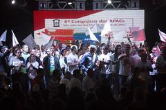 20170716LD0243 (FBAC Brasil) Tags: congresso fbac sistemaprisional voz apac saojoaodelrei minasgerais brasil bra