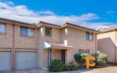2/4-6 Derby Street, Kingswood NSW