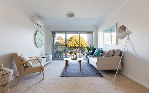 19/62-64 Lynwood Avenue, Cromer NSW