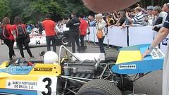 Surtess-Hart TS15 2.0-litre Four-Litre 1975, Tribute to John Surtees, Goodwood Festival of Speed (f1jherbert) Tags: nikon coolpix s9700 goodwood festival speed
