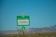 Highway-11.jpg
