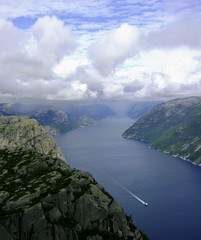 Norway 2 (caseykvt) Tags: