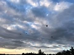170702 - Ballonvaart Emmen naar Twist 2110