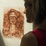 il ritratto di Ana Lisa_le due Anna thumbnail