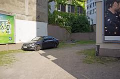 Ludwigstraße (d.n. alor) Tags: ruhrgebiet dortmund innenstadt