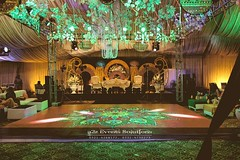Top class MEHNDI setups, top class MEHNDI setups designers in Pakistan, top class MEHNDI events planners in Pakistan, top class MEHNDI events specialists in lahore , Pakistan (a2zeventssolutions) Tags: decorators weddingplannerinpakistan wedding weddingplanning eventsplanner eventsorganizer eventsdesigner eventsplannerinpakistan eventsdesignerinpakistan birthdayparties corporateevents stagessetup mehndisetup walimasetup mehndieventsetup walimaeventsetup weddingeventsplanner weddingeventsorganizer photography videographer interiordesigner exteriordesigner decor catering multimedia weddings socialevents partyplanner dancepartyorganizer weddingcoordinator stagesdesigner houselighting freshflowers artificialflowers marquees marriagehall groom bride mehndi carhire sofadecoration hirevenue honeymoon asianweddingdesigners simplestage gazebo stagedecoration eventsmanagement baarat barat walima valima reception mayon dancefloor truss discolights dj mehndidance photographers cateringservices foodservices weddingfood weddingjewelry weddingcake weddingdesigners weddingdecoration weddingservices flowersdecor masehridecor caterers eventsspecialists qualityfoodsuppliers