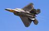 RIAT 2017 - F22 RAPTOR (PriorityOne) Tags: riat 2017 airshow totterdown f22 raptor usaf jet sigma 150600 canon 7d