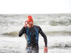 "Coral Coast Triathlon-30/07/2017 • <a style=""font-size:0.8em;"" href=""http://www.flickr.com/photos/146187037@N03/35864335440/"" target=""_blank"">View on Flickr</a>"