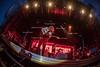 Foto-concerto-arcade-fire-milano-17-luglio-2017-Prandoni-098 (francesco prandoni) Tags: green arcade fire ippodromo sony music indipendente concerti concret show stage palco live musica milano milan italia italy francescoprandoni