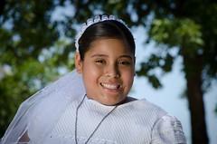 Sesion-77 (licagarciar) Tags: primeracomunion comunion religiosa niña sacramento girl eucaristia