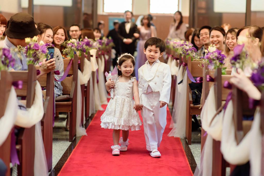 婚攝小勇, 小寶團隊, 台北婚攝, 自助婚紗, 君品, 婚禮紀錄, vivian, wedding day-030