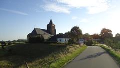 Sint Martinuskerk, Oud Zevenaar (Mado46) Tags: bxl06 mado46 netherlands niederlande nederland netherland church kirche kerk oudzevenaar gelderland
