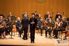 5º Concierto VII Festival Concierto Clausura Auditorio de Galicia con la Real Filharmonía de Galicia51