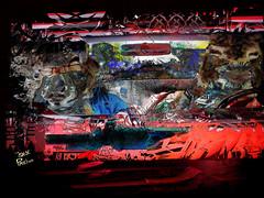 Dialogue wit Reclinin Incoherent Reality Image (virtual friend (zone patcher)) Tags: computerdesign digitalart digitaldesign design computer digitalabstractsurreal graphicdesign graphicart psychoactivartz zonepatcher newmediaforms photomanipulation photoartwork manipulated manipulatedimages manipulatedphoto modernart modernartist contemporaryartist fantasy digitalartwork digitalarts surrealistic surrealartist moderndigitalart surrealdigitalart abstractcontemporary contemporaryabstract contemporaryabstractartist contemporarysurrealism contemporarydigitalartist contemporarydigitalart modernsurrealism photograph picture photobasedart photoprocessing photomorphing hallucinatoryrealism abstractsurrealism surrealistartist digitalartimages abstractartists abstractwallart abstractexpressionism abstractartist contemporaryabstractart abstractartwork abstractsurrealist modernabstractart abstractart digitalabstract surrealism representationalart technoshamanic technoshamanism futuristart lysergicfolkart lysergicabsrtactart colorful cool trippy geometric newmediaart psytrance fractal fractalart fractaldesign 3dart 3dfractals digitalfiles