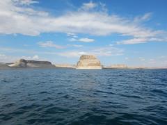 hidden-canyon-kayak-lake-powell-page-arizona-southwest-0679
