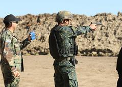 170718-Z-GD871-274 (SOCSOUTH) Tags: comandosparaguay fuerzascomando17 fuerzascomando fuerzascomando2017 sf socsouth sof specialforces specialoperations specialoperationscommandsouth ussocom ussouthcom cerrito asuncion paraguay comandosjueces
