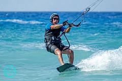 20170721KremastiIMG_2521 (airriders kiteprocenter) Tags: kitesurfing kitejoy kite beach beachlife airriders kiteprocenter rhodes kremasti