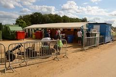 GoUrban_170720_Recyclingcenter_007