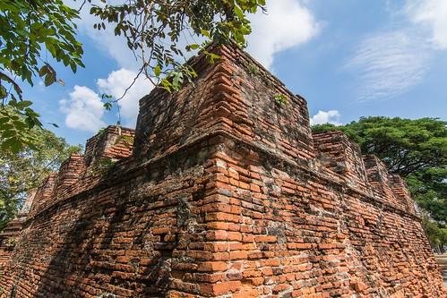 ayutthaya - thailande 65