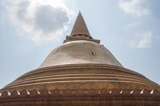 nakhon pathom - thailande 18