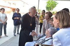 El prelado del Opus Dei en Barcelona (Opus Dei Communications Office) Tags: prelado preladoopusdei fernandoocáriz barcelona personasdelopusdei opusdei opus