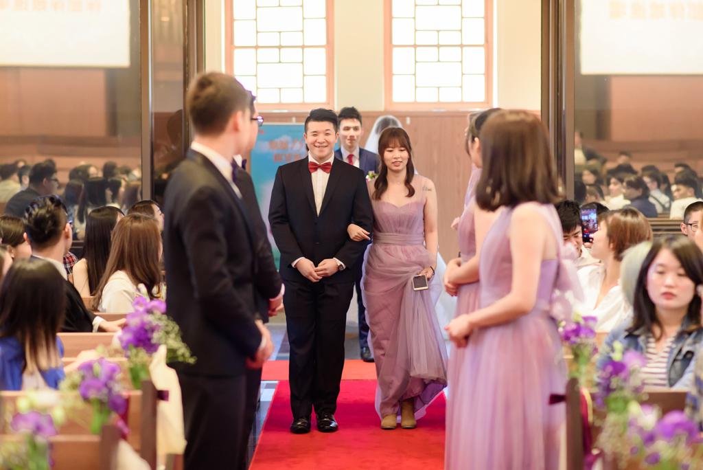 婚攝小勇, 小寶團隊, 台北婚攝, 自助婚紗, 君品, 婚禮紀錄, vivian, wedding day-033