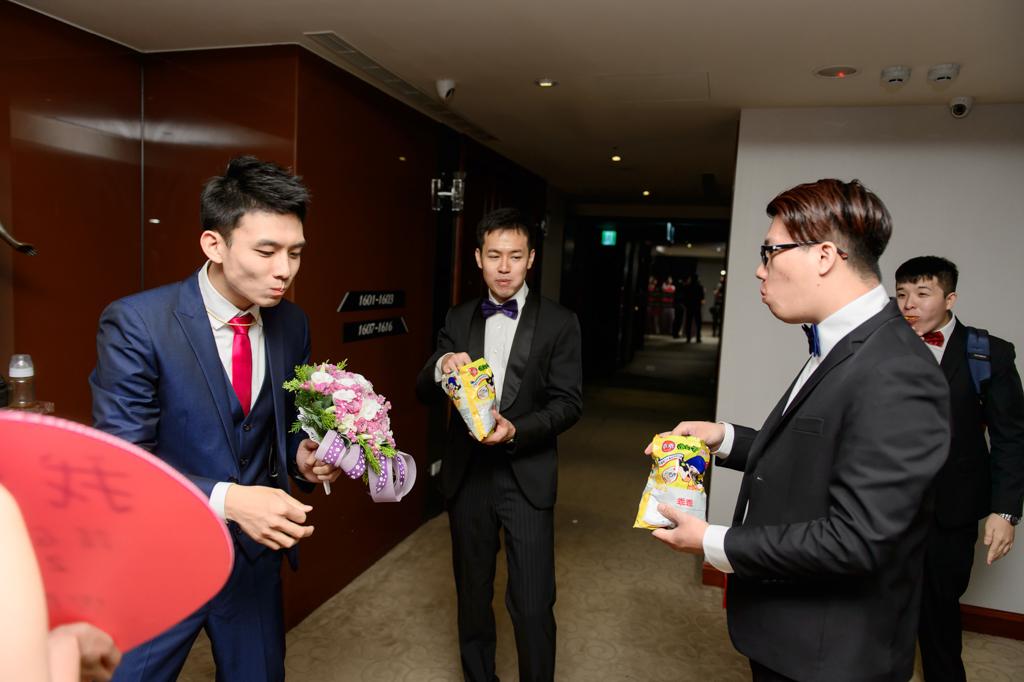 婚攝小勇, 小寶團隊, 台北婚攝, 自助婚紗, 君品, 婚禮紀錄, vivian, wedding day-021