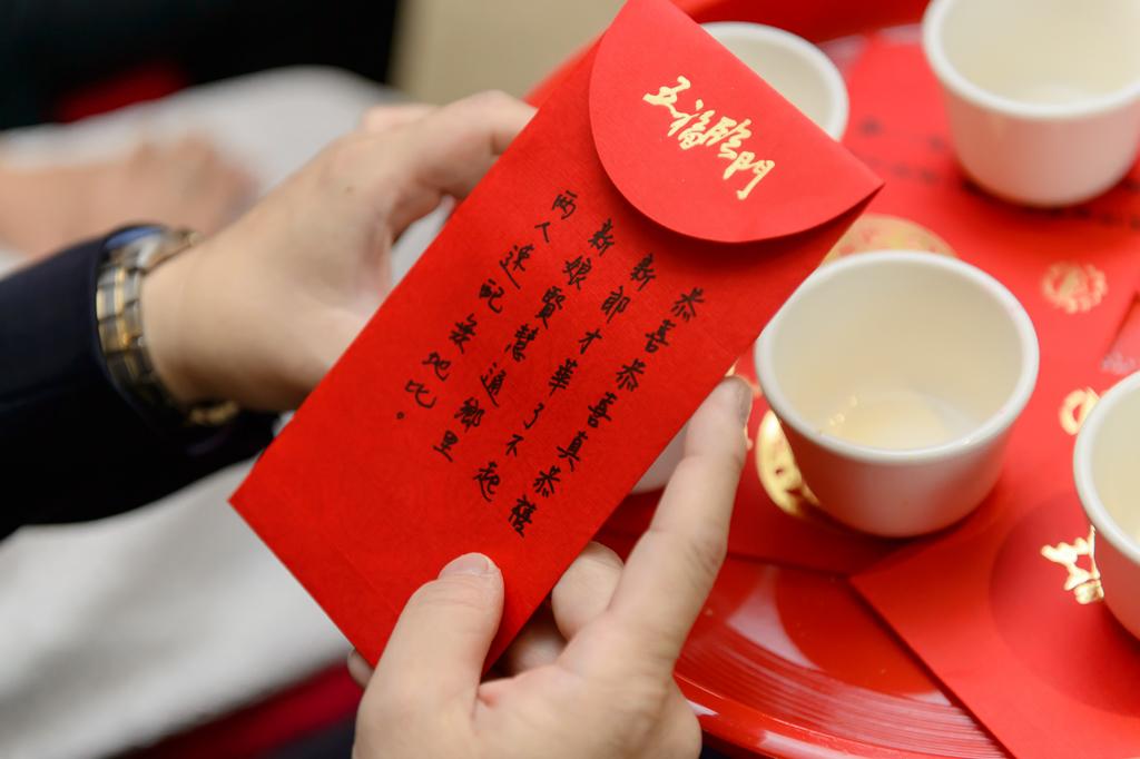 婚攝小勇, 小寶團隊, 台北婚攝, 自助婚紗, 君品, 婚禮紀錄, vivian, wedding day-009
