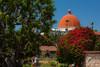 _DSC6592 Basilica at Mission San Juan Capistrano (Shane Burkhardt) Tags: missionsanjuancapistrano orangecounty sanjuancapistrano spanishmission california catholic mission oc religion spanish