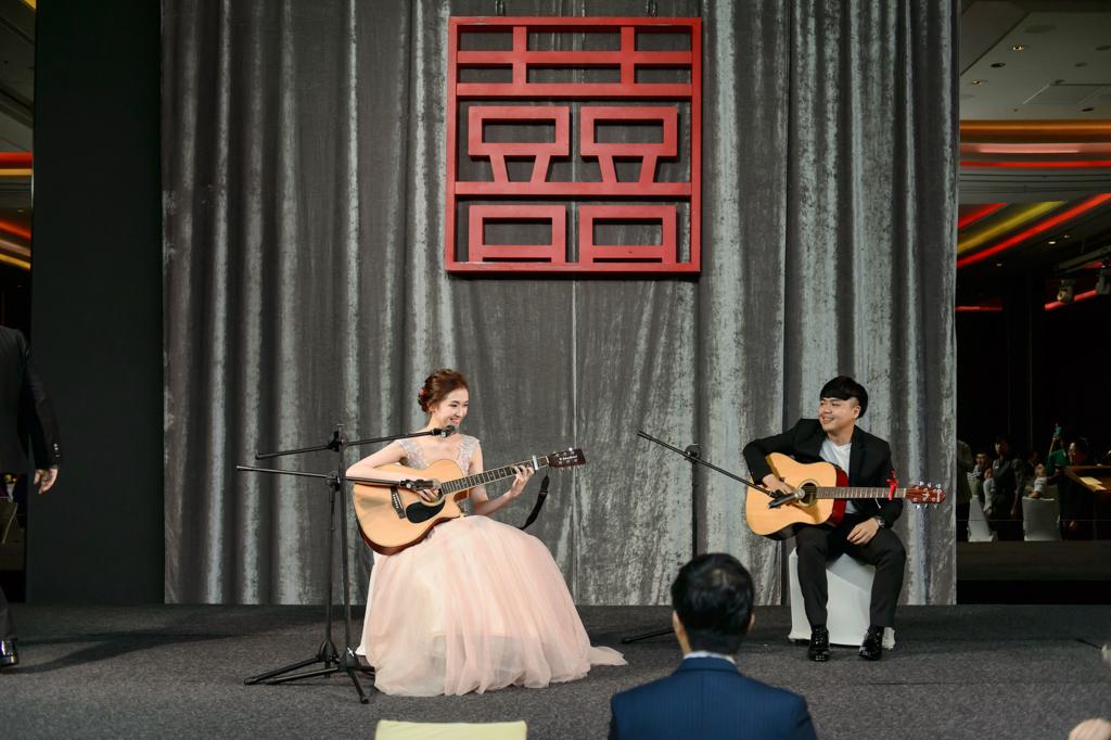 婚攝小勇,小寶團隊, 台北婚攝, 寒舍艾麗, 寒舍艾麗婚攝, 新秘 diva, wedding day-053
