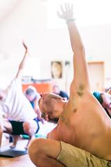 Yoga Festival Shakti Kundalini Lin-19-6