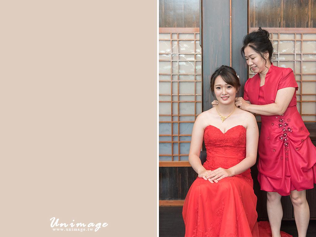 訂婚結婚儀式紀錄詩杰與思涵-80