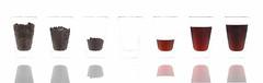 JB_ coffee (iso_pix) Tags: coffee coffeebeans mug white strobist nikon product composite koffie bonen phottix cactus v6