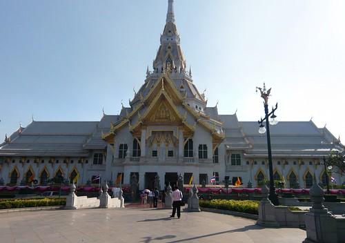 sa kaeo - thailande 55