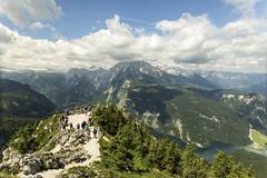 _MG_7342untag (Alan.P.Thompson) Tags: königssee jenner mountains mount bavaria germany deutschland berchtesgaden
