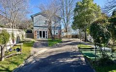 1 Eloura Place, Leura NSW