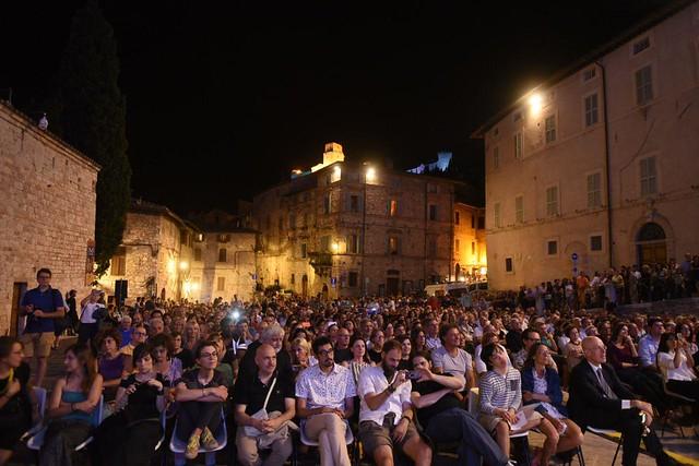 Concerto Orchestra Piazza San Vittorio