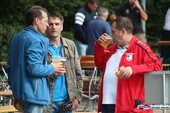 fb_14juli17_058 (bayernwelle) Tags: sb chiemgau svk sv kirchanschöring fussball fusball bayern bayernliga derby saison saisonstart feier landrat siegfried walch
