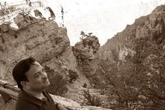 DSC00480 (riteshdas) Tags: titun bhai lity nuabau ritesh 2017 vegas grand canyon