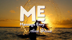 Book your appointment today at our newest location in Aina Haina.🌺🌴 808-524-3689 👈👍 (massageenvyspahawaii) Tags: massageenvyhi ainahaina luckywelivehawaii eastside honolulu massagetherapy facial men women weloveourmembers