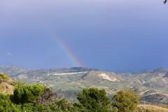 From Caltabellotta, Sicily, 050 (tango-) Tags: sicilia sizilien sicilie italia italien italie