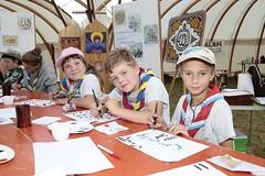 GoUrban_170721_Arabische Zierschrift_003