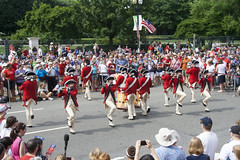 2017 July 4th at The National Archives (292)The Old Guard (smata2) Tags: fourthofjuly dc nationscapital washingtondc independenceday nationalarchives army oldguard
