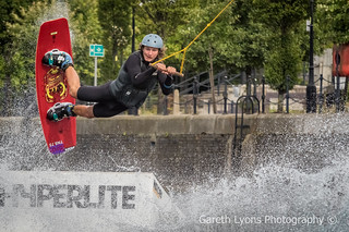 Hyperlite Salford Wake Board Comp 2017- Professional Competition-8334