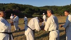 2017_kyokushinhellas_summercamp_1690