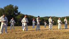 2017_kyokushinhellas_summercamp_1656